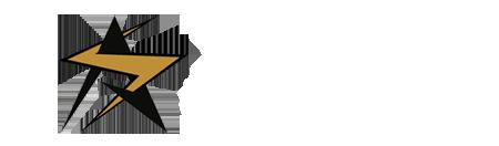 Autosmith of VT > Mobile